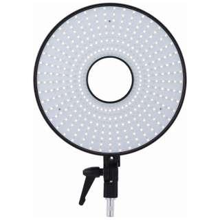 C-PLUS LEDリングライト630