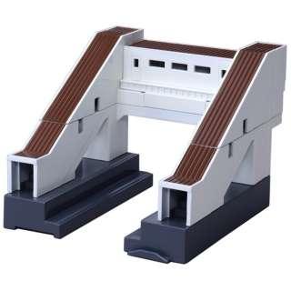 プラレールアドバンス AJ-03 跨線橋