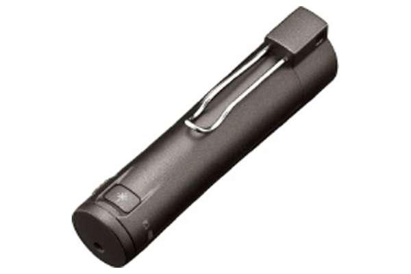 レーザーポインターのおすすめ11選 コクヨ ELA-R40D