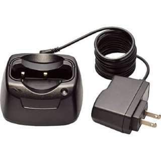 急速充電器 VAC61