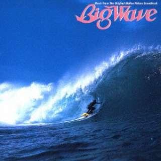 山下達郎/Big Wave(30th Anniversary Edition) 【CD】