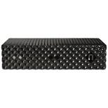 インターネット映像転送システム SLINGBOX 350