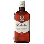 [正規品] バランタイン ファイネスト キングサイズ 1750ml【ウイスキー】