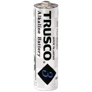 アルカリ乾電池 単3 4個入 TLR6GP4S