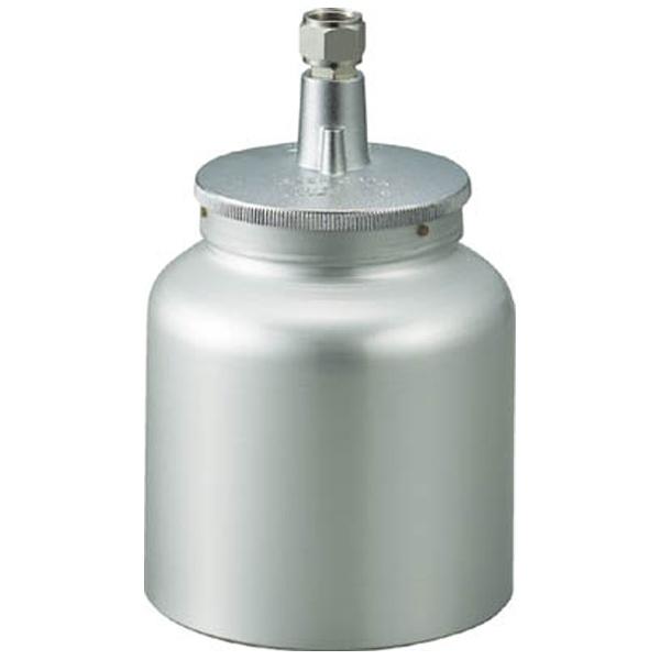 塗料カップ 吸上式用 容量1.2L TSC123
