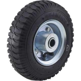 二輪運搬車用車輪 Φ225空気車輪 3011用 P225AR