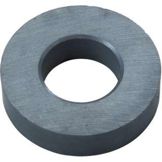 フェライト磁石 外径45mmX厚み10.5mm 1個入り TF45RA1P