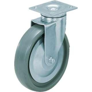 重量用キャスター径203自在SE(200ー012ー452) SUGT408PSE