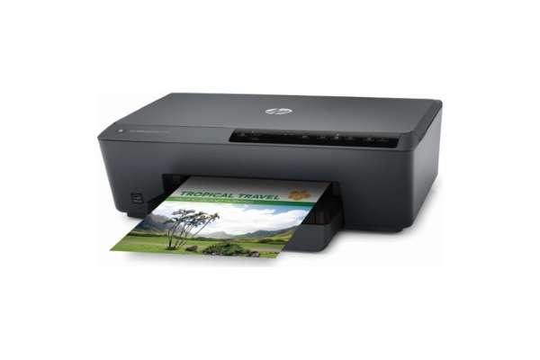 HP「Officejet Pro 6230」E3E03A#ABJ