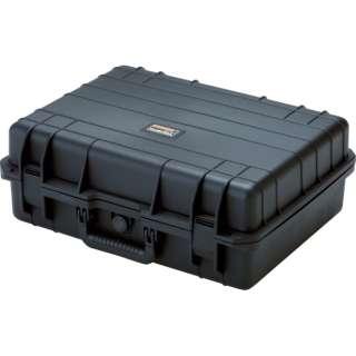 プロテクターツールケース 黒 XL TAK13XL