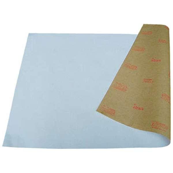 防錆紙 (長期鉄鋼用シート)TK-610 (M)0.9mX0.6m AWTK6M609010 (1袋10枚)