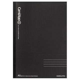 ノ-CAS-91B デジタルノート(ノートブック) CamiApp S