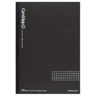 ノ-CAS-91S デジタルノート(ノートブック) CamiApp S