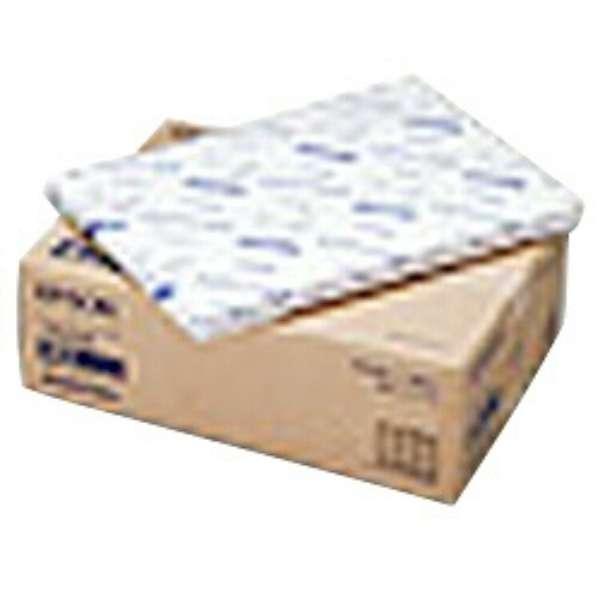 【純正】上質普通紙 A3 (250枚×5冊)LPCPPA3