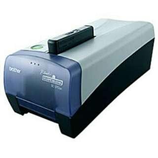 【スタンプ作成】Stampcreator[FullSpeed USB] スタンプクリエーター SC-370pc