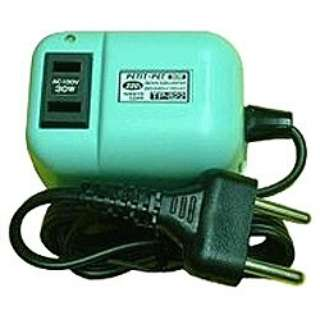 変圧器 (ダウントランス)(30W) TP-822