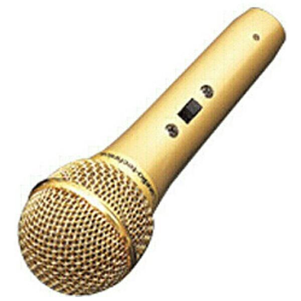 Audio-Technica PRO-100GD その他オーディオ機器