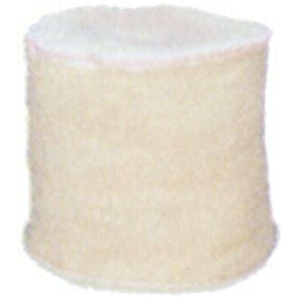 毛布洗いネット MO-F40