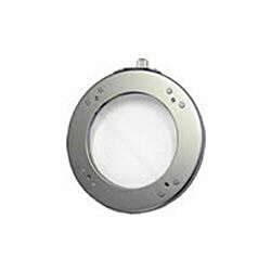 LPL ソフトンフィルター L23730-1 ビデオカメラ関連