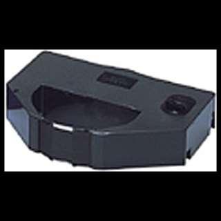 VP4300LRC 純正プリンターインク IMPACT-PRINTER(EPSON) クロ