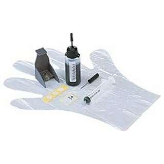INK-HP2BK30S 詰め替えインク ブラック