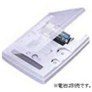 【バッテリーチェッカー】TBC-30