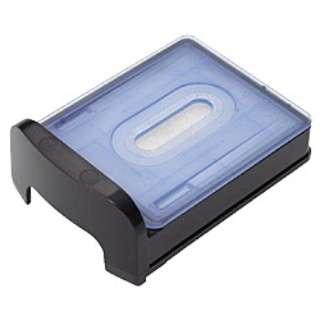 シェーバー洗浄充電器専用洗浄剤 ES035