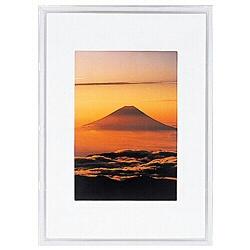 富士フイルム