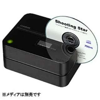 【PC接続専用】DISCタイトルプリンター CW-E60