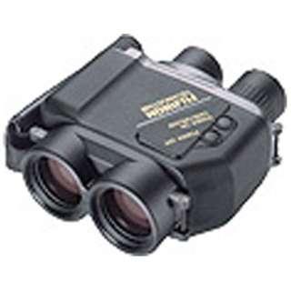 14倍防振双眼鏡「テクノスタビ」TS1440