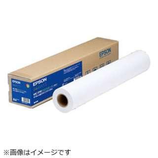 MCPM44R1 MCPMクロスロール [B0ノビ /20m]