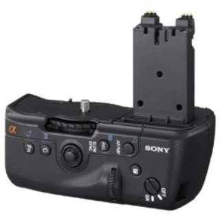 α700専用 縦位置グリップ VG-C70AM