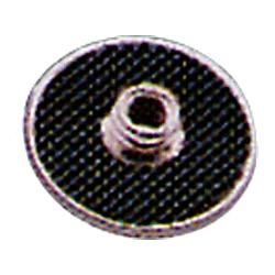 マンフロット スペシャルアダプター 088LBP