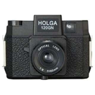 Holga120GN