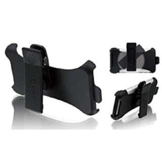 iPhone/iPod touch用クリップ付スタンドホルダー M-CLIP2