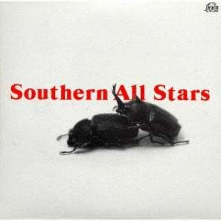 サザンオールスターズ/Southern All Stars 【CD】