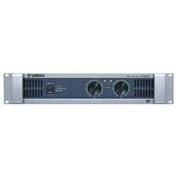 ヤマハ P1000S その他オーディオ機器