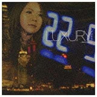 大黒摩季/大黒摩季セルフカバーBEST LUXURY 22-24pm 初回限定盤 【CD】