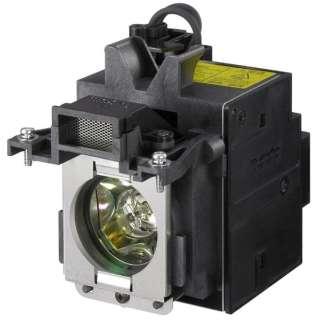 ビックカメラ com - 交換ランプ LMP-C200