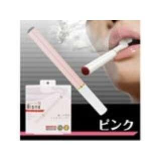 電子たばこ 「ニコレスタイル mismo スターターキット PK」(ピンク)
