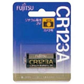 CR123AC-B-N カメラ用電池 [1本 /リチウム]