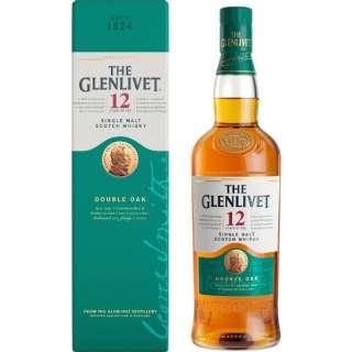 12 年 リベット グレン