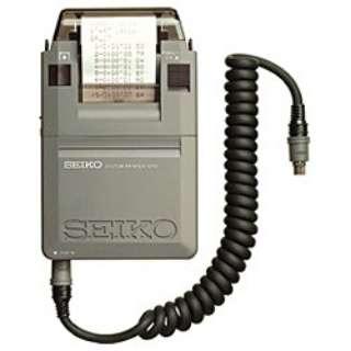 システムプリンター SVAZ001