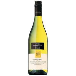 ウインダム エステート BIN222 750ml【白ワイン】