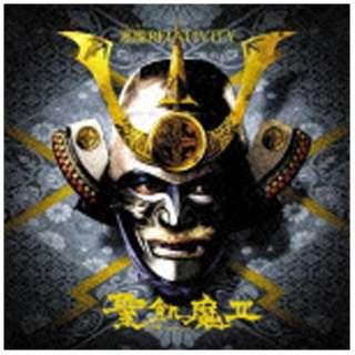 聖飢魔II/悪魔Relativity 初回限定盤 【CD】