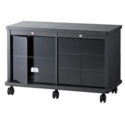 ハヤミ工産 CAMEO CQ-6307 テレビ関連商品