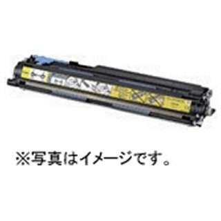 【互換】[キヤノン:CRG-502YELDRM(イエロー)対応] 再生ドラムカートリッジ RFT-UC502DY