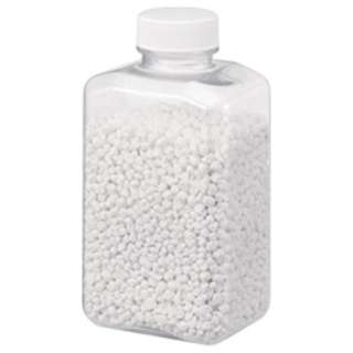 ミネラルボトル ホワイト TK-CS4001 [1個]