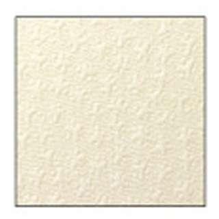 クラッポ小染 はな 絹 116.3g/m2 (A4サイズ・10枚) CU01S