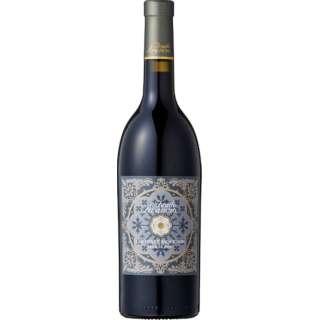 フェウド・アランチョ カベルネ・ソーヴィニヨン 750ml【赤ワイン】